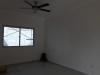 Foto 9 - Se vende casa nueva en  Santo Domingo