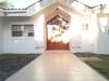 Amplia y acogedora casa en Santo Domingo