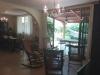 Hermosa casa en venta en Villa Fontana