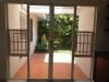 Renta de apartamento en Villa fontana