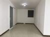 Renta casa para oficina en Altamira