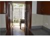 Foto 3 - Hermosa casa en Las Cumbres