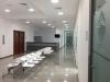 Venta de oficinas en Oficentro Metropolitano