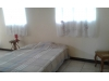 Renta apartamento amueblado en Los Robles