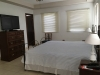 Foto 10 - Casa amueblada en La estancia Santo Domingo