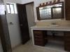 Foto 14 - Casa amueblada en La estancia Santo Domingo