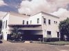 Foto 17 - Casa amueblada en La estancia Santo Domingo