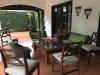 Foto 4 - Casa amueblada en La estancia Santo Domingo
