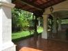 Foto 6 - Casa amueblada en La estancia Santo Domingo