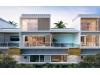 Hermosa casa en venta en Rivas