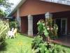 Renta casa amueblada en Las Colinas
