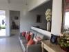 Preciosa casa amueblada en Las Colinas