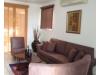 Renta de apartamento amueblado en Jean Paul Genie