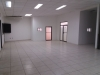 Alquiler de oficina en Los Robles