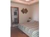 Renta bonito apartamento amueblado, Los Robles