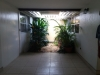 Renta de oficina en Los Robles