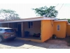 Se vende acogedora casa en Carretera Sur