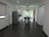 Alquiler de bonito apartamento amueblado en Carretera Sur