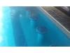 Hermosa casa con piscina en Las Colinas
