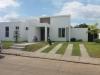 Foto 1 - Hermosa y bonita casa en Las Colinas