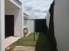Foto 13 - Hermosa y bonita casa en Las Colinas