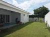 Foto 14 - Hermosa y bonita casa en Las Colinas