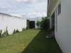 Foto 15 - Hermosa y bonita casa en Las Colinas