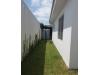 Foto 16 - Hermosa y bonita casa en Las Colinas