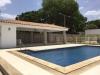 Foto 19 - Hermosa y bonita casa en Las Colinas