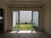 Foto 2 - Hermosa y bonita casa en Las Colinas