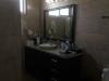 Venta de Hermosa casa en Las Colinas Donatello CK0039