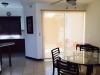 Precioso apartamento amueblado en Villa Fontana