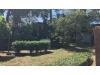 Se vende casa con amplio terreno en Carr. Sur