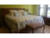 Renta de cómoda casa amueblada en La Estancia