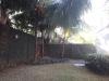 Renta de bella casa en La estancia Santo Domingo