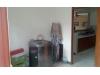 Renta/Venta de bonita casa en Carretera sur