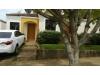 Linda casa en renta por Colegio Americano