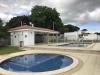 Se vende Preciosa casa en Las Colinas, Donatello
