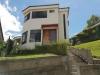 Foto 1 - Se alquila casa en carretera masaya
