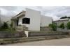 Alquiler de casa km 13 carretera a Masaya Residencia Monte Clara