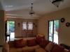 Se alquila casa de 4 habitaciones en carretera masaya