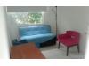 Se alquila apartamento amueblado en villa fontana