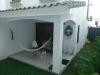 Casa Full muebles en  El Cortijo de la Sierra