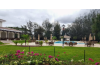 Foto 21 - Casa en venta en  El Cortijo de la Sierra