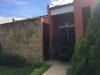 Se alquila casa en villa franca, carretera masaya