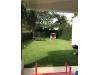 Foto 11 - Se renta preciosa casa en las Colinas