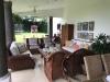 Foto 4 - Se renta preciosa casa en las Colinas