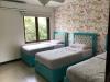 Foto 5 - Se renta preciosa casa en las Colinas