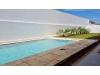 Foto 1 - Preciosa casa en venta , mejor clima de managua