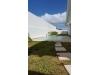 Foto 12 - Preciosa casa en venta , mejor clima de managua